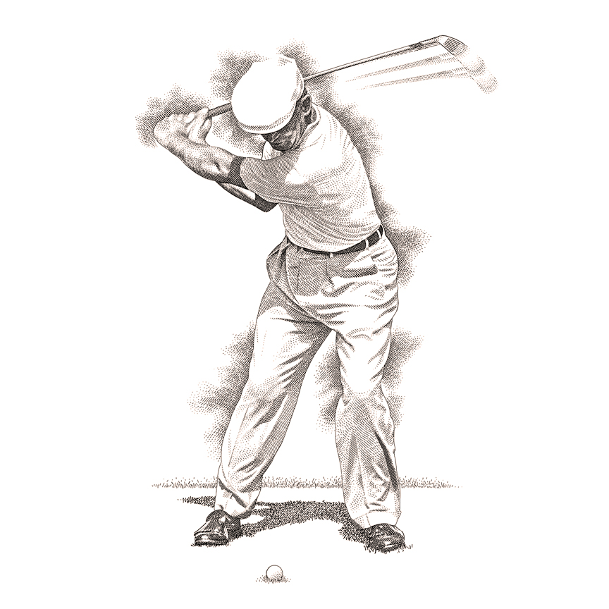 keith-witmer-crosshatch-sports-ben-hogan-back-swing.jpg